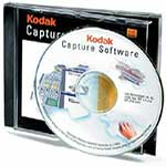 Программа Kodak Capture Pro Software, Group A scanners (A3), 3 years Care