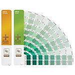 PANTONE CMYK Coated & Uncoated (GP4101)