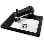Автосканирующий стол i1iO for i1Pro 2 Automated Scanning Table