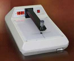 Денситометр X-Rite 301X Densitometer